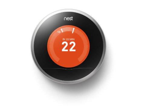 nest-t200377-termostato-inteligente-puede-no-ser-compatible-en-espana