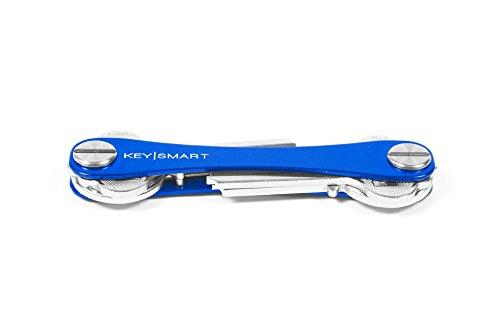 keysmart-compact-key-holder-extended-blue-by-keysmart