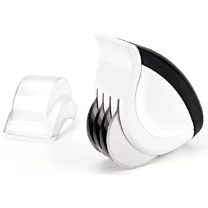 Oxo Good Grips Herb Mincer