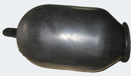 80 100l epdm ersatz membran f r ausdehnungsgef f r. Black Bedroom Furniture Sets. Home Design Ideas