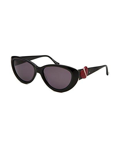 judith-leiber-sunglasses-jl1672
