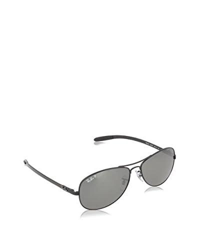 Ray-Ban Gafas de Sol MOD. 8301 - 002/K7