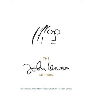 John Lennon's Letters