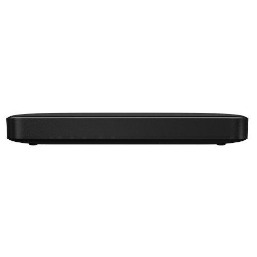 WD Elements Portable 1TB USB 3.0, Hard Disk ad Alta...