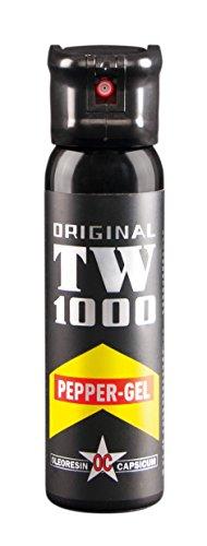 pfeffergel-100-ml-tw1000-magnum-xl-tierabwehrspray-pfefferspray
