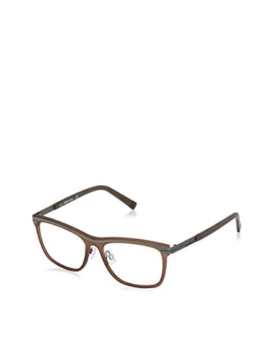 D Squared Gestell Dq5176 (53 mm) bronze