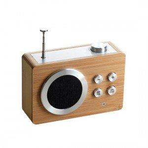 radio lexon mini dolmen pas cher. Black Bedroom Furniture Sets. Home Design Ideas