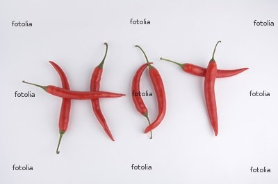 """Wallmonkeys Peel and Stick Wall Graphic - Red Hot Chili Peppers - 36""""W x 24""""H"""