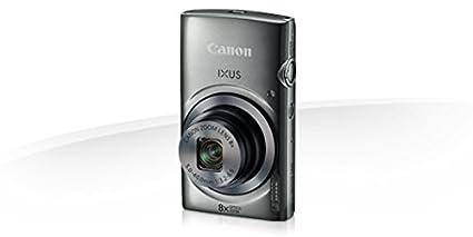 Canon IXUS 160 + 8GB