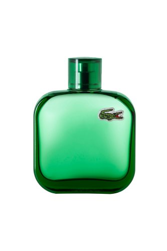 Eau De Lacoste L.12.12 Relaxed Green 3.3Oz Spray