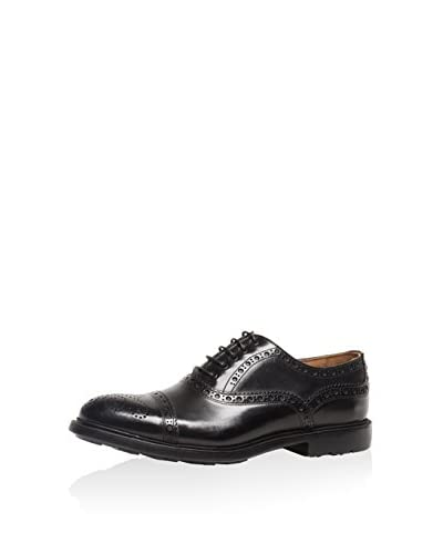 Baldinini Zapatos de cordones
