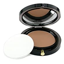 Elizabeth Arden Flawless Finish Ultra Smooth Pressed Powder # 04 Deep 8.5G/0.3Oz