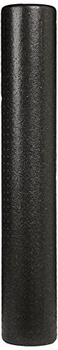 AmazonBasics-High-Density-Round-Foam-Roller