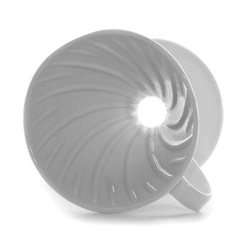 Tanors-Ceramic-Coffee-Dripper