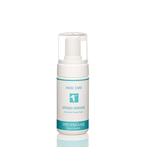 Weyergans Green Line - Hydro Mousse Hydro-Vitaminschaum - 100 ml thumbnail