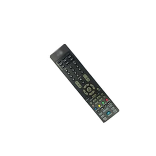 Multi-function,TV Remote Fit For Lg 26LC7DC MKJ32022820 32LG505 DU-42PY10X LCD LED HDTV Smart TVs