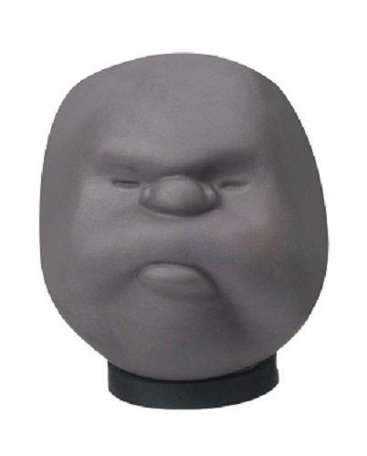 カオマル ブラウン Poo
