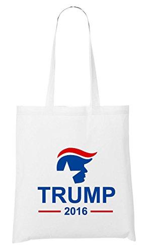 trump-2016-sac-blanc-certified-freak