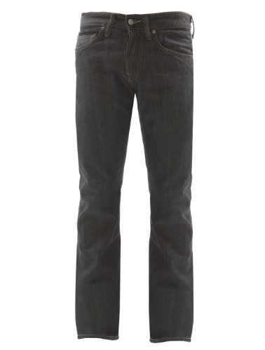 Jeans ED 47 Greaser Wash Edwin W30 L34 Men's