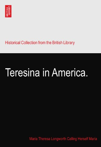 teresina-in-america