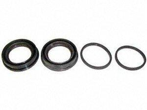 Dorman D352857 Brake Caliper Repair Kit (Ford Ranger Brake Caliper compare prices)