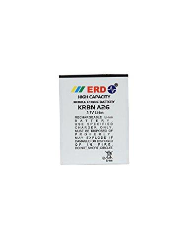 ERD-1800mAh-Battery-(For-Karbonn-A26)