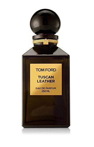tom-ford-private-blend-tuscan-leather-84-oz-250-ml-huge-by-tom-ford