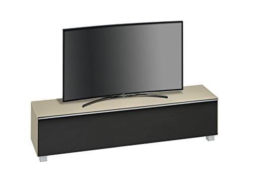 tv-tarjeta-sonido-tarjeta-maya-sonido-concept-cuerpo-cristal-arena-mate-tela-acustica-negro-180-x-43