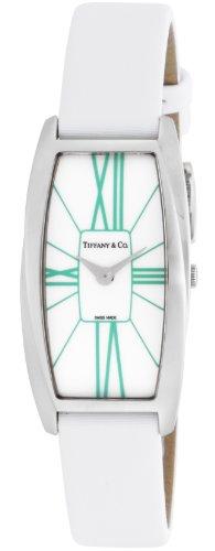 Tiffany&Co Z6401.10.10A29A48A