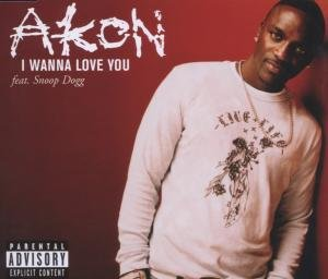 Akon - I Wanna Love You - Zortam Music