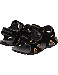 Hi-Tec Kid's Owaka Sport Sandals