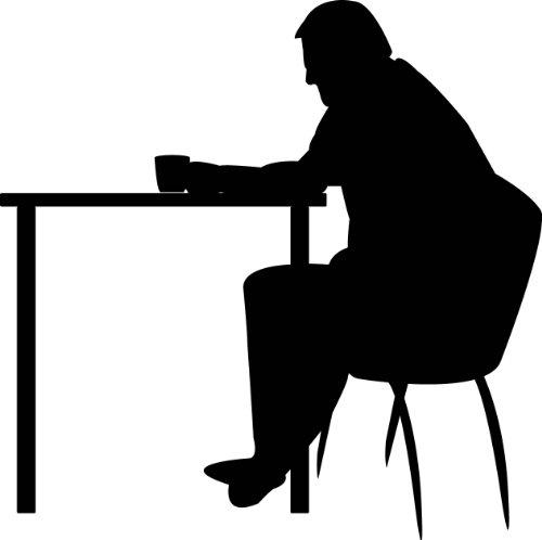 Furniture > Office Furniture > Desk > Removable Desk