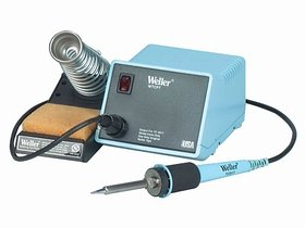Buy Weller Soldering Station, WTCPT, ESD Safe