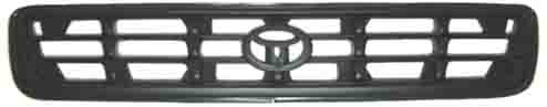 OE Replacement Toyota RAV4 Grille Assembly (Partslink Number TO1200209) (Toyota Rav4 Front Grille compare prices)