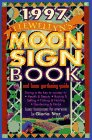 1997 Moon Sign Book (Llewellyn