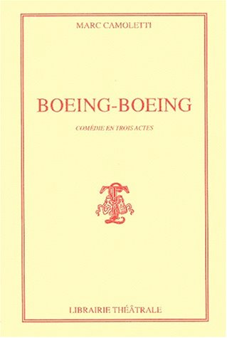 boeing-boeing