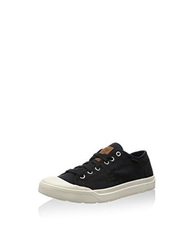 Palladium Sneaker Pallarue LC schwarz
