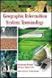 Geography Information System: Terminology