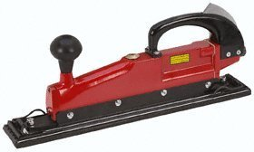 Central Pneumatic Straight Line Air Sander by Central Pneumatic (Central Pneumatic Piston compare prices)