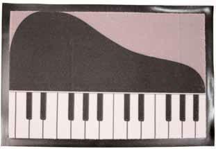 Fumatte-mit-Klaviermotiv-Schnes-Geschenk-fr-Musiker