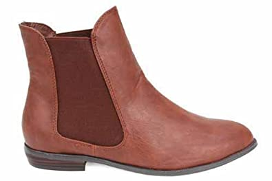 Simple Stunning Ideas Of Wear Chelsea Boots With Fall Outfits  Womenitems