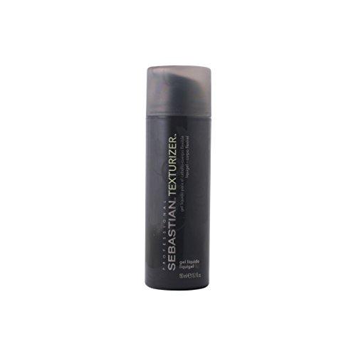 SEBASTIAN - SEBASTIAN texturizer 150 ml-unisex