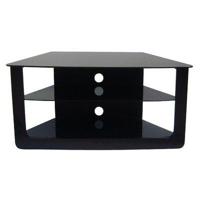 Cheap Felix 44″ TV Stand (FELIX-V01)
