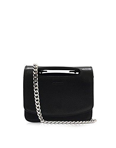 jil-sander-womens-jspi850044wib02005n001-black-leather-shoulder-bag