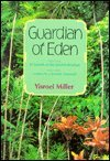 img - for Guardian Of Eden book / textbook / text book