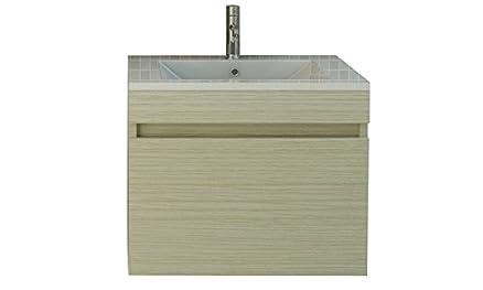 Mobile bagno Innsbruck Oak lavabo bagno rubinetto bagni e Bad ausstattung Badm oebel di jet di linea