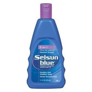 selsun-blue-medicated-dandruff-shampoo-conditioner-2-in-1-treatment-325-ml-pack-of-6-shampoo