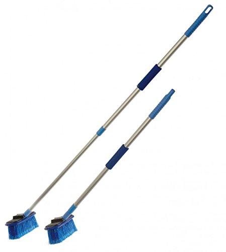yachticon-balai-brosse-telescopique-en-aluminium-standard-130-cm