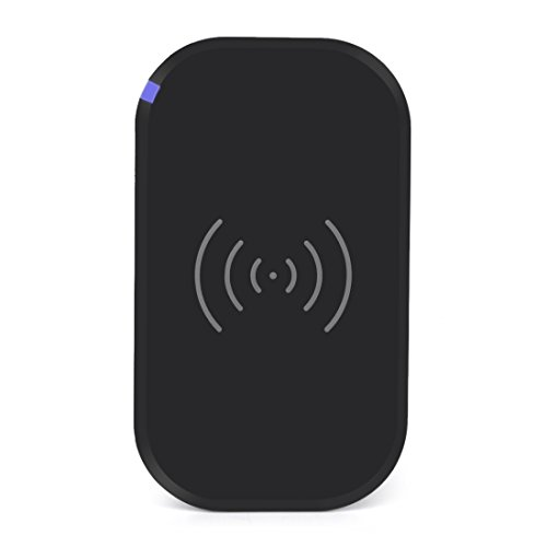 ChoeTech Qi T513 Wireless Charger Image
