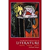 Literature Aloud: Classic and Contemporary Stories, Poems, and Selected Scenes- 2 CDS (SW) Only (0312395418) by Meyer, Michael